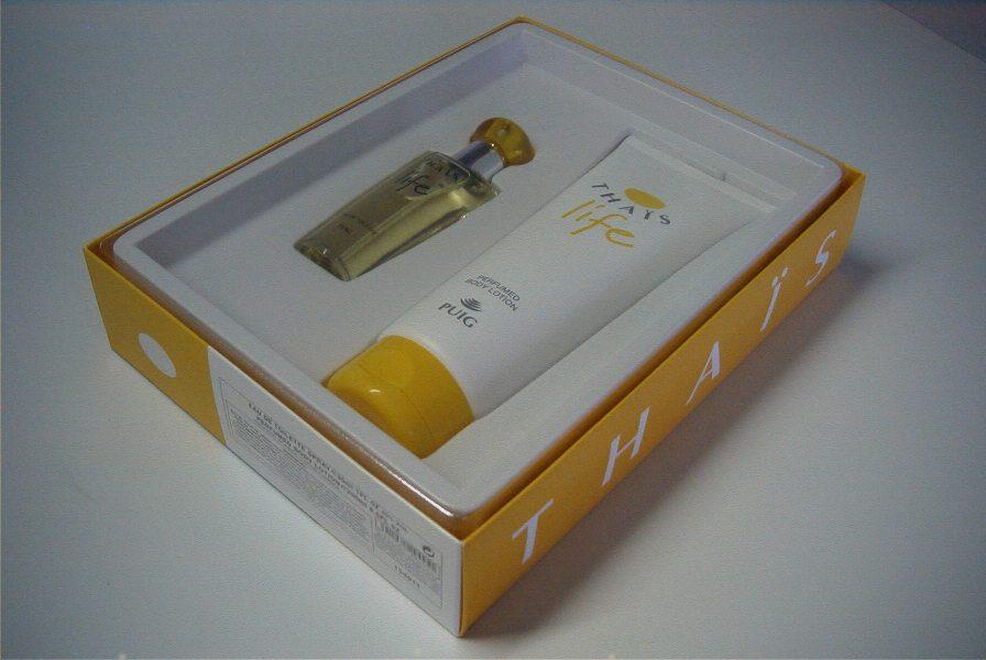Plastic verpakkingen op maat batelaan kunststoffen b v for Plastic verpakkingen