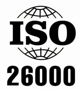 ISO26000 MVO Batelaan Kunststoffen