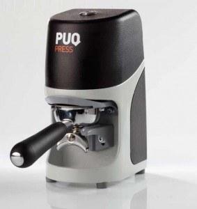 Puq-4933_compressed