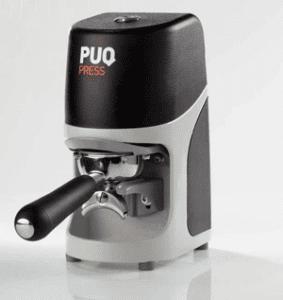 kappenTechnische producten: Kappenset Puqpress - Batelaan Kunststoffenset-Puqpress